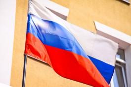 МИД России готовит асимметричный ответ Польше