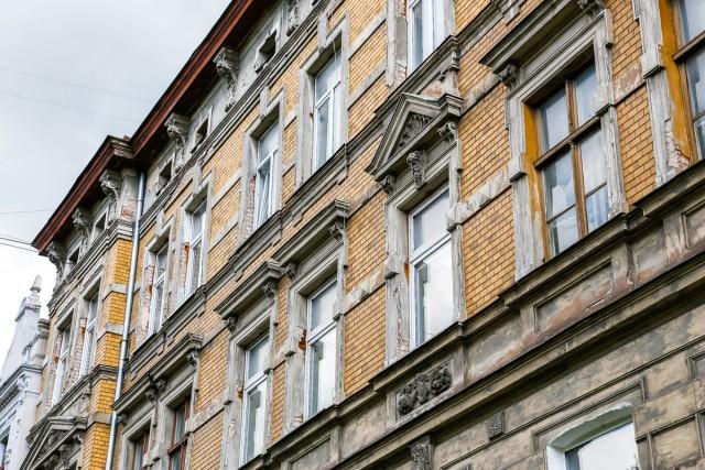 На капремонт домов в Советске в 2021 году выделят более 100 млн рублей