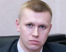 Андрей Михалевич: Новый вектор развития рыбной отрасли региона направлен на судостроение