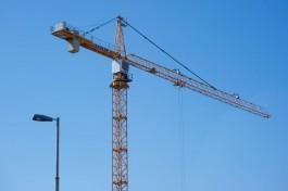 Калининград вошёл в число лидеров по строительству жилья