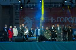 «Актриса, врач и блокадница»: на звание почётного гражданина Калининграда претендуют три человека