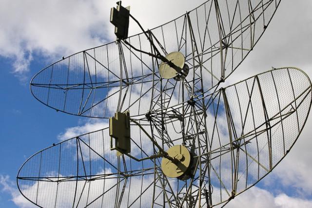 НАТО: Научениях «Запад» РФ глушила мобильную связь в государствах Европы