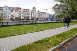 В России планируют ввести с 30 октября по 7 ноября нерабочие дни из-за ситуации с коронавирусом