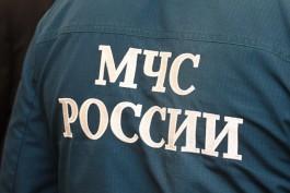 МЧС проверит систему оповещения в Калининградской области