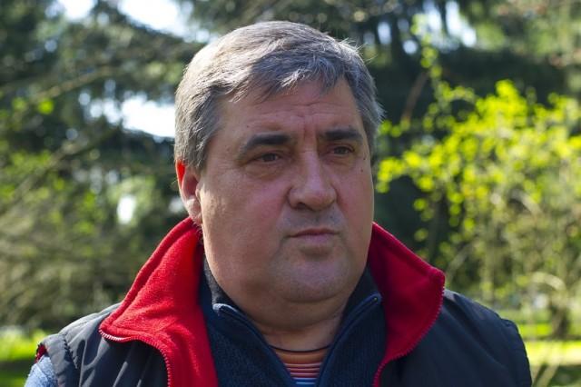 Силанов: На Советском проспекте в траве ребёнок может заблудиться