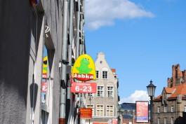 Польские бизнесмены: Запрет торговли в воскресенье ударит по приграничным районам