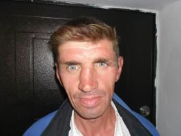 Полицейские разыскивают жителя Гусева, уехавшего на заработки в Калининград