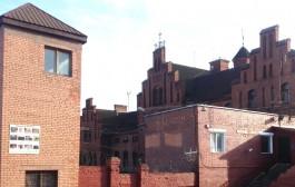 Алиханов: Скорее всего, замок Тапиау освободят в конце 2020 года