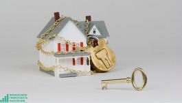 Когда кредиторы могут забирать единственное жильё