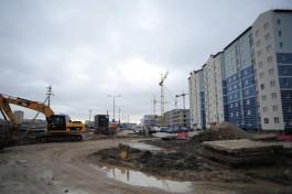 Более 50 строительных компаний региона лишились права привлекать деньги дольщиков