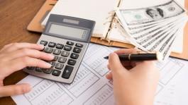 Уже 3 млн россиян открыли индивидуальные инвестиционные счета