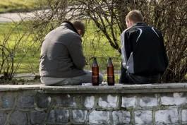 К ЧМ-2018 в Калининграде откроют вытрезвители