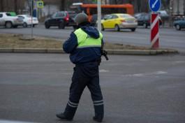 ФСБ проведёт в Калининградской области учения по борьбе с терроризмом