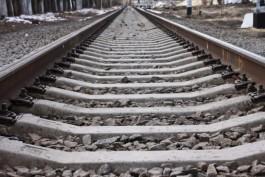 В Калининградской области изменится расписание движения пригородных поездов на праздники