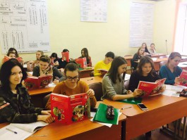 Российские школьники в четвёрке лучших по финансовой грамотности в международном рейтинге ОЭСР