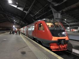 Генконсул Польши: Надеюсь, поезд из Калининграда в Гданьск запустят до ЧМ-2018