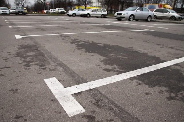 17-летнего калининградца словили накраже автомобиля спарковки