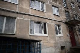 Калининградец фиктивно прописал в квартире восьмерых иностранцев