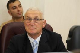 В состав комиссии по выборам главы Калининграда включили представителя оппозиции