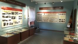 Старинные гидранты и башня «Хардерсхоф»: музей «Водоканала» ждёт гостей
