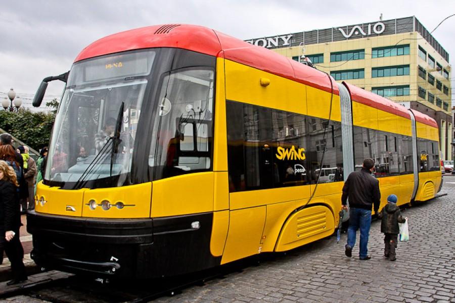Дизайн общественного транспорта 6ac6bcb3ee39be494b1d1289df809b6f_XL
