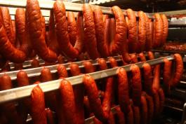 «Не развитие, а выживание»: калининградские мясопереработчики попросили помощи у властей