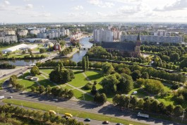 Эксперты: Референдум о переименовании Калининграда может привести к расколу в обществе