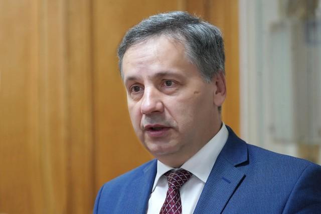 В «Янтарьэнерго» назначили нового генерального директора