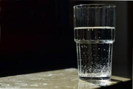 УМВД: Жительница области разбила стакан о голову девушки-подростка