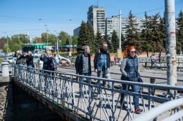 АТОР: Туристы начали отказываться от поездок в Калининградскую область