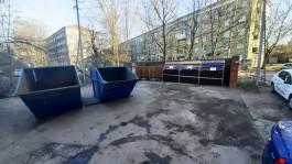 Минприроды: Система раздельного сбора мусора в Калининграде должна заработать к концу января