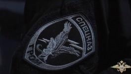 Калининградские полицейские задержали подозреваемого в торговле синтетическими наркотиками