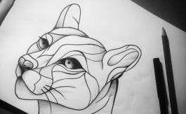 «Красиво и качественно»: к кому обратиться за эскизом татуировки в Калининграде