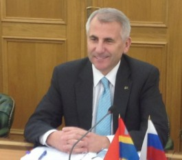 Посол Евросоюза в РФ предупредил о возможных сбоях в выдаче шенгенских виз