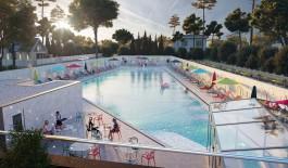 «Отдых вне сезона»: глава «КТСХ» о спа-комплексе «Баден-Баден», развитии туризма и создании курортных объектов в Светлогорске