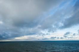 «Известия»: США испытали над Балтийским морем секретный самолёт-шпион