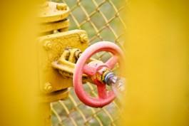 «Газпром»: Потребности Калининградской области в газе полностью обеспечивает подземное хранилище