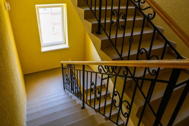Маленькие квартиры в Калининграде подорожали на 15,6% с начала года