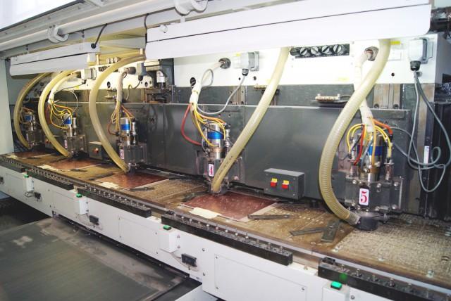 В Калининградской области начнут производить устройства для дезинфекции воздуха