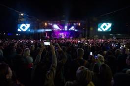 В Калининграде отменили концерт Элджея «из-за давления со стороны госучреждений»