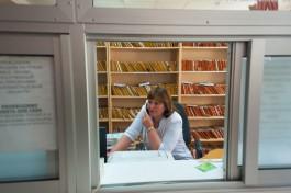 «В режиме ожидания»: как калининградцы с ОРВИ и коронавирусом добиваются медицинской помощи