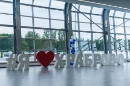 Калининградец подал в суд на турфирму за несостоявшийся отпуск