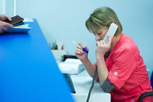 За сутки в регионе выявили 27 новых случаев коронавируса, выписали 82 человека