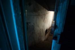 «Какая-то эпидемия»: в Калининграде активизировались похитители медных кабелей для интернета