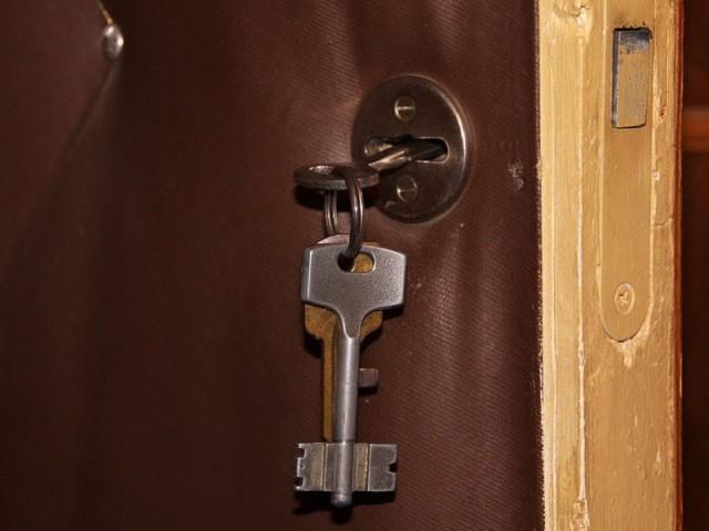 Неменее 20 мигрантов нелегально зарегистрировал москвич всвоей квартире