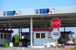 Правительство Польши продлило закрытие границ на две недели
