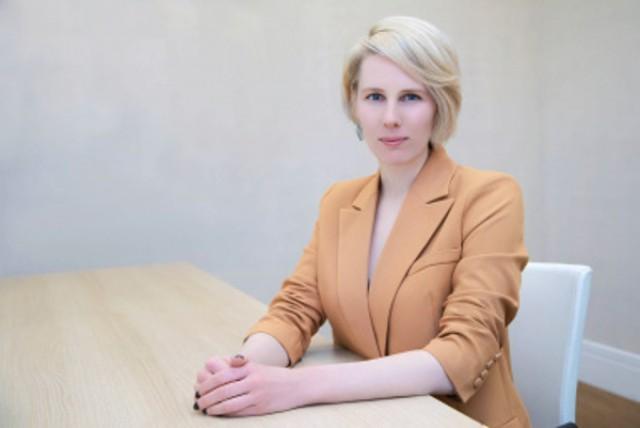 В БФУ имени Канта назначили нового проректора по образованию