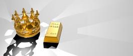 Ликбез по золоту: способы инвестирования в драгметаллы