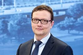 Алиханов назначил помощника Голодец врио вице-премьера по социальным вопросам