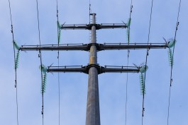 Энергетики: Регион потребляет лишь 60% всего вырабатываемого электричества